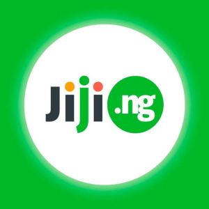JIJI.ng - One of the Best Online Shopping Sites