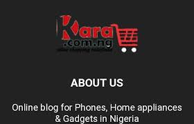 KARA - One of the Best Online Shopping Sites
