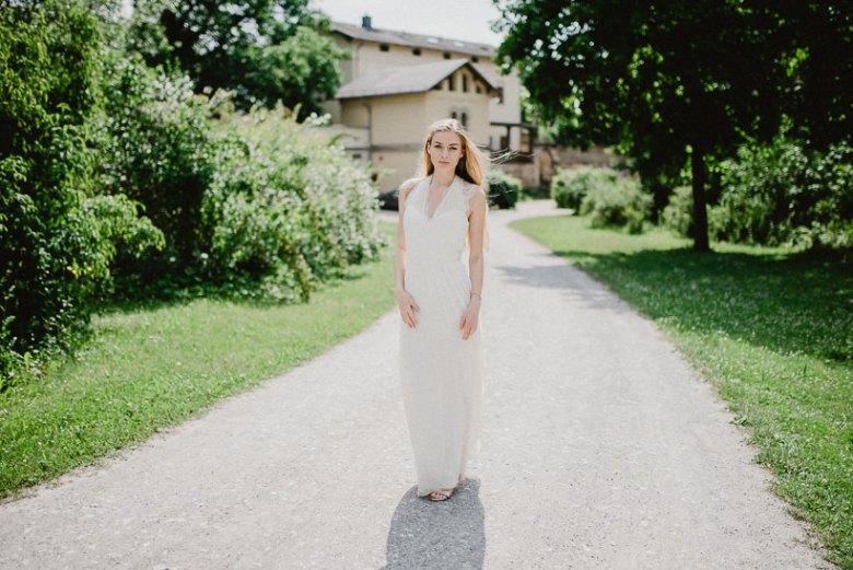 Editorial Hochzeit Fotograf Dresden Kisui Berlin 007 Bridal Inspiration