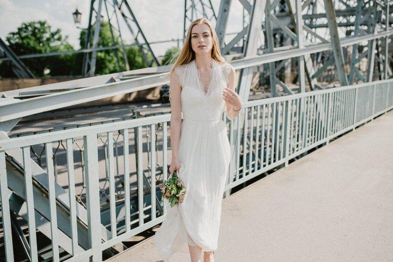Editorial Hochzeit Fotograf Dresden Kisui Berlin 014 Bridal Inspiration im Editorial Style