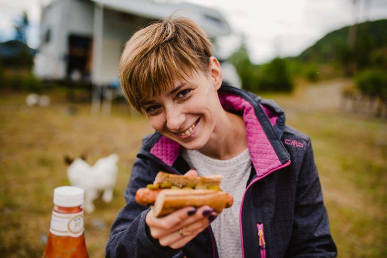 Roadtrippin 3 026 Über Hotdogs, Wein und glitschige Felsen - Roadtrip Teil 3 roamtheworld, Roadtrip, Reisen, Fotograf, Foto