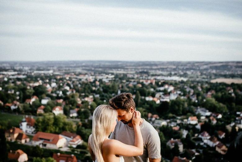 Heiraten Burg Eltz Hochzeit Fotograf Heiraten auf Burg Eltz