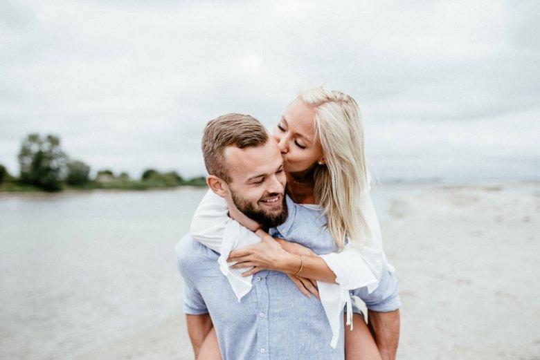 Heiraten Weisse Duene Hochzeit Fotograf Heiraten im Strandrestaurant Weisse Düne