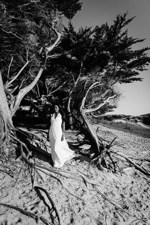 Hochzeitsfotograf Destination Wedding Frankreich Beitragsbild grenzenloseliebe