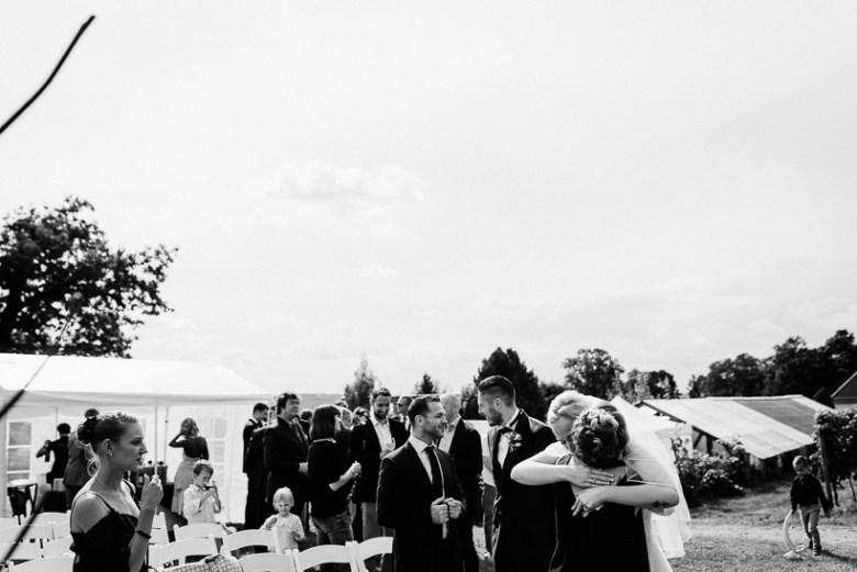 Hochzeitsfotograf Dresden Radebeul Weingut Drei Herren Julius Kost 032 Isa & Friedi - Hochzeit mit freier Trauung im Weinberg Willsdruff, Weingut, Radebeul, Gästehaus Hoflößnitz, Drei Herren