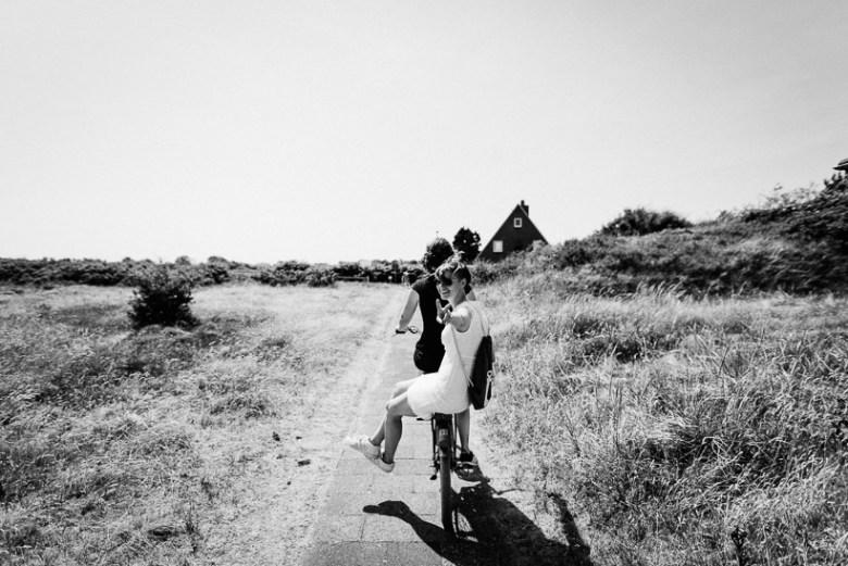 Hochzeitsfotograf Langeoog Nordsee Ostfriesische Inseln 031 Elopementhochzeit auf Langeoog verliebt, Reportagefotografie, Reportage, Liebe, Langeoog, Hochzeitsfotografie, Hochzeit, gleichgeschlechtlich, Fotoreportage, Elopement