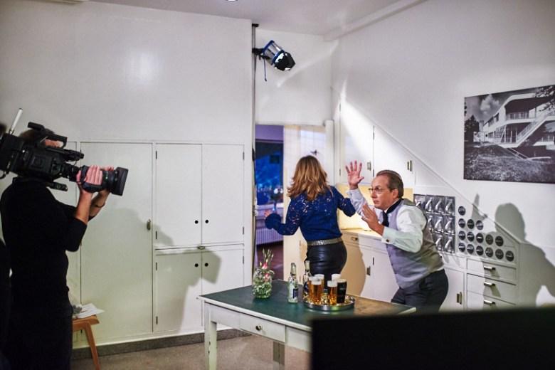 Setfotograf marcel schroeder fotograf privatkonzert event reportage 044 Privatkonzert im Haus Schminke Setfotograf, Reportage, kommerziell, journalistisch, Görlitz, Fotografie, Fernsehen, Eventfotografie, Business, Begleitung