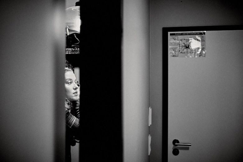 Hochzeitsfotograf Fotograf Ruegen Ostsee Sellin Binz Usedom Header 008 intime Hochzeit auf Rügen verliebt, Reportagefotografie, Reportage, Liebe, Langeoog, Hochzeitsfotografie, Hochzeit, gleichgeschlechtlich, Fotoreportage, Elopement