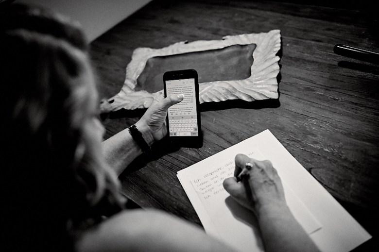 Hochzeitsfotograf Fotograf Ruegen Ostsee Sellin Binz Usedom Header 009 intime Hochzeit auf Rügen verliebt, Reportagefotografie, Reportage, Liebe, Langeoog, Hochzeitsfotografie, Hochzeit, gleichgeschlechtlich, Fotoreportage, Elopement