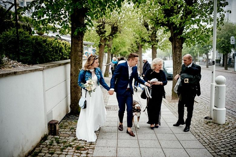 Hochzeitsfotograf Fotograf Ruegen Ostsee Sellin Binz Usedom Header 022 intime Hochzeit auf Rügen verliebt, Reportagefotografie, Reportage, Liebe, Langeoog, Hochzeitsfotografie, Hochzeit, gleichgeschlechtlich, Fotoreportage, Elopement