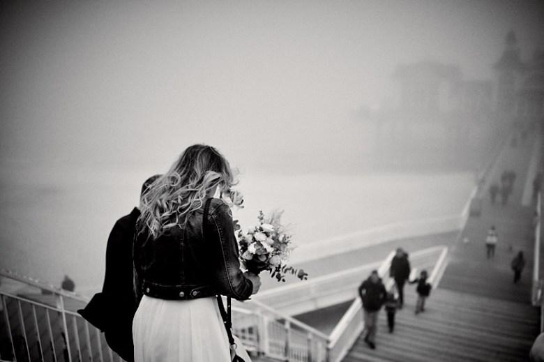 Hochzeitsfotograf Fotograf Ruegen Ostsee Sellin Binz Usedom Header 027 intime Hochzeit auf Rügen verliebt, Reportagefotografie, Reportage, Liebe, Langeoog, Hochzeitsfotografie, Hochzeit, gleichgeschlechtlich, Fotoreportage, Elopement