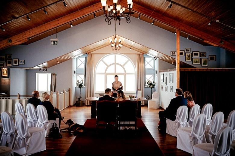 Hochzeitsfotograf Fotograf Ruegen Ostsee Sellin Binz Usedom Header 035 intime Hochzeit auf Rügen verliebt, Reportagefotografie, Reportage, Liebe, Langeoog, Hochzeitsfotografie, Hochzeit, gleichgeschlechtlich, Fotoreportage, Elopement