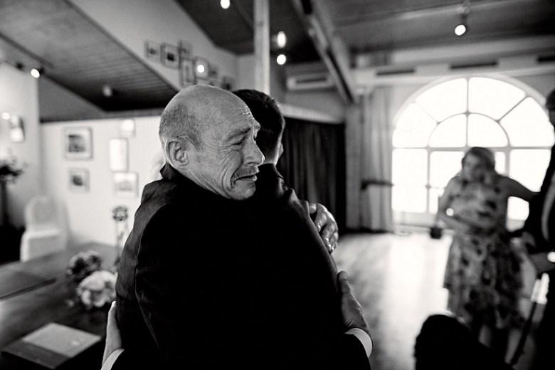 Hochzeitsfotograf Fotograf Ruegen Ostsee Sellin Binz Usedom Header 051 intime Hochzeit auf Rügen verliebt, Reportagefotografie, Reportage, Liebe, Langeoog, Hochzeitsfotografie, Hochzeit, gleichgeschlechtlich, Fotoreportage, Elopement