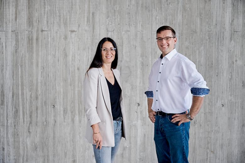 Marcel Schroeder Fotograf Portraits Bautzen BR ING Bau 01 Portraits für junge Ingenieurgesellschaft in Bautzen