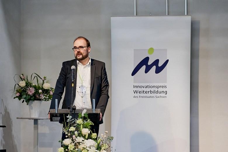 Marcel Schroeder Fotograf journalistische Reportage Fotografie Goerlitz 12 Innovationspreis Weiterbildung - Fotoreportage Görlitz