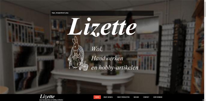 http://www.lizettehandwerken.nl/