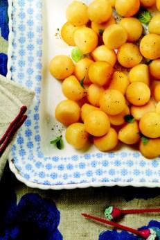 canteloupe-balls-284x426