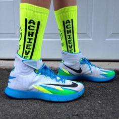 Inspyr Socks