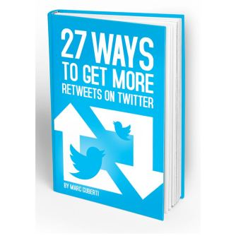 27-Ways-To-Get-More-Retweets-On-Twitter-Picture-Book-SIDEBAR.001.jpg