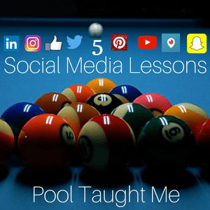 social-media-lessons