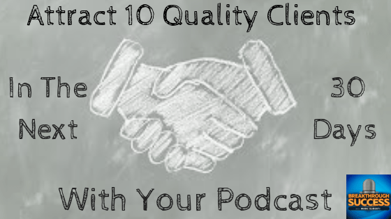 podcast clients