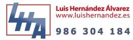 www.luishernandez.es