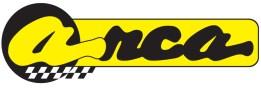 Logo Anca
