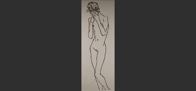 Egon schiele_femme_pudique_pour_slider_1170x600