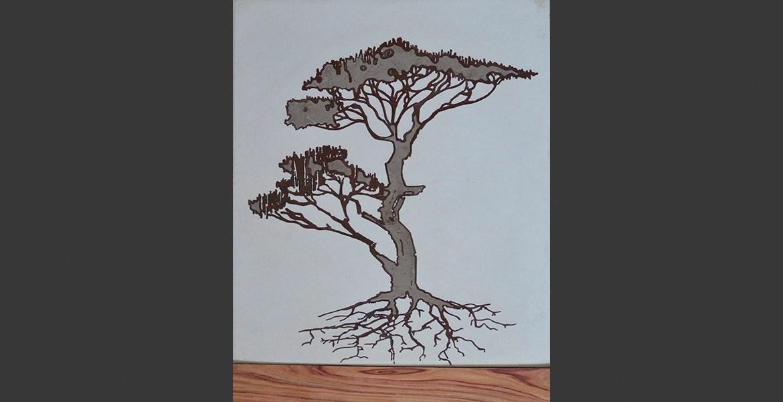 arbre4 rouge_bois_de_rose