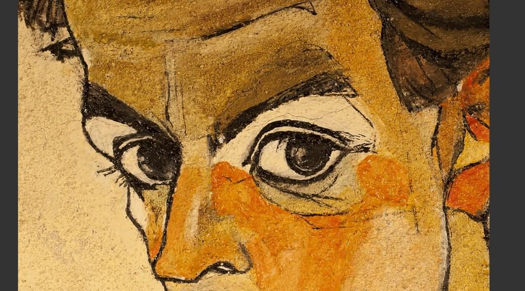 Les yeux : acteurs de la couleur aux pouvoirs hypnotiques.