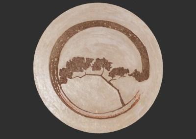 Cercle de l'Enso