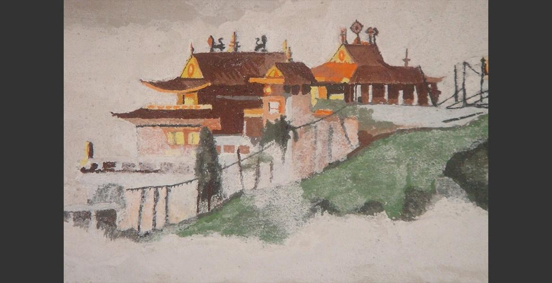 Ricard-Namo-Buddha2