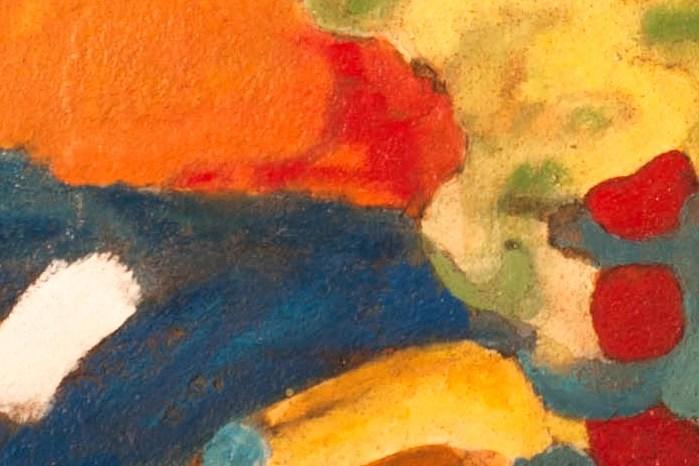 Kandinsky-Murnau-detail2-3