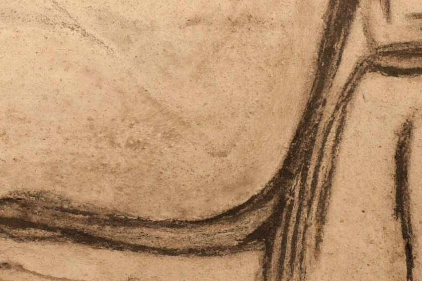 Schiele-femme-de-dessous-detail2-3
