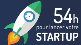 Start-up week-end