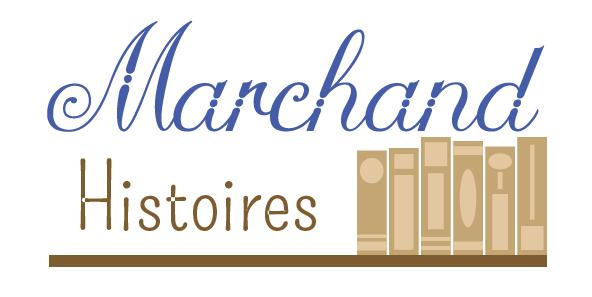 Le logo étagère à livres