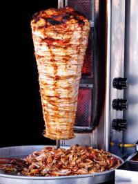 kebab 03