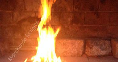 fuego-infierno