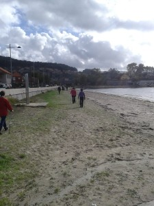 nordic_walking_playa