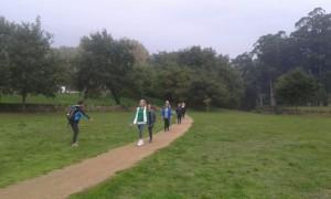 rio_lerez_nordic_walking