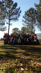 comunidad_nordic_walking