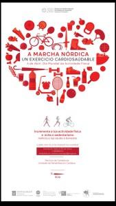 marcha_nordica_hospital