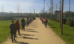 pontevedra_ruta_marcha_nordica