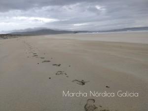 tecnicas_marcha_nórdica
