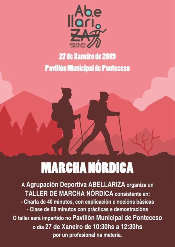 marcha_nórdica_costa_da_morte
