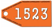 1523 Asociación comerciantes