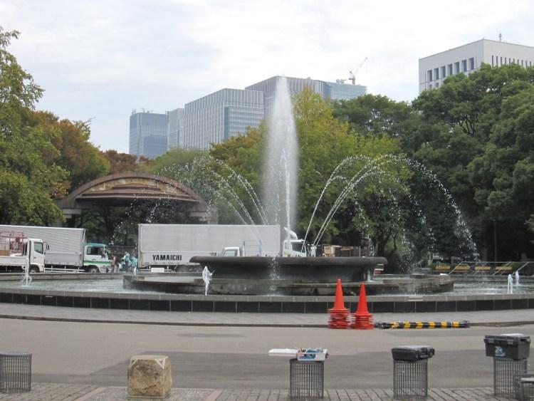 山梨ヌーボーまつり20111103