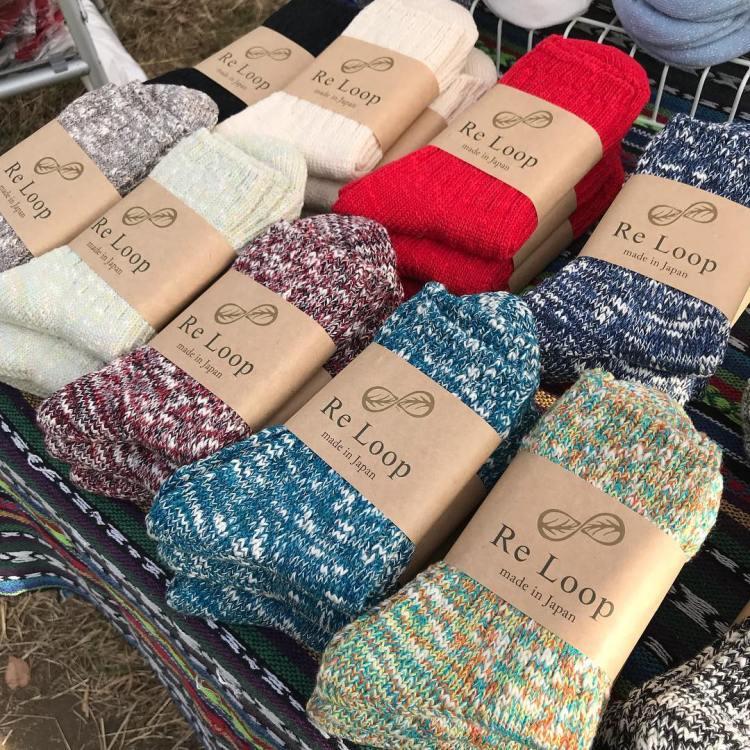 Vege-and-Fork-Market-Vol-17-20181103