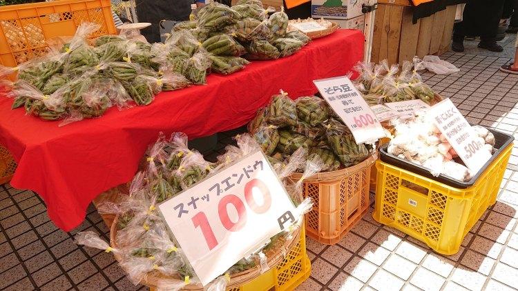 Farmers-Market-at-UNU20190525(1)