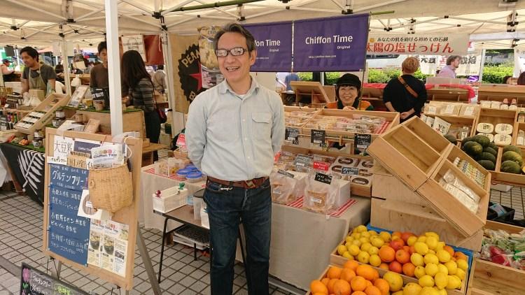 Farmers-Market-at-UNU20190406(7)